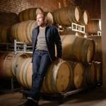 Seed Wines Tony Hartl