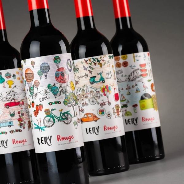 Very Wines